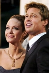 Шлюборозлучний процес Бреда Пітта і Анджеліни Джолі набирає обертів