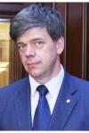 Адвоката Онищенка затримали в аеропорту Бориспіль