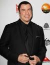 65-річний Джон Траволта станцював запальну сальсу в кліпі Pitbull