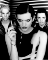 Placebo зупинили запис нового альбому через пандемію