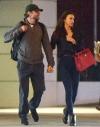 Ірина Шейк і Бредлі Купер домовилися про опіку над дочкою