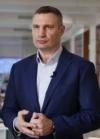 У Києві 6 нових хворих COVID 19 – один із них літній військовий