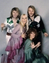 ABBA випустить нові пісні наступного року