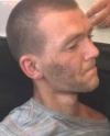 Затримали третього в'язня-втікача з одеської колонії