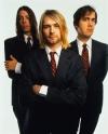 Хлопчик з культової обкладинки альбому Nirvana виріс і подав на гурт до суду: відома причина