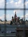 Чотирьох затриманих в Україні росіян обміняють на українських політв'язнів - Рибін