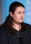 ЄС готовий надати Україні другий транш макрофінансу — Маркарова