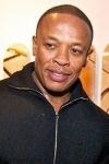 Репер Dr. Dre потрапив у реанімацію