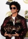 У США оголосили дату вручення премії Grammy