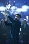 Євробачення-2020: як виглядатиме головна сцена шоу