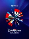 Євробачення-2021 під загрозою: оголосили нове правило конкурсу