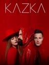 KAZKA і Kadebostany зняли кліп