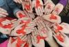 Парламент може зобов'язати українців проходити тест на ВІЛ