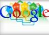 Генпрокуратуру Росії попросили перевірити Google