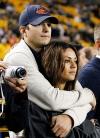 Міла Куніс та Ештон Кутчер у відео зізнались, чи насправді розлучаються