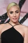 Lady Gaga поділилася мотивуючими цитатами