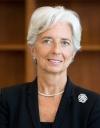 Коронавірус призведе до глибоких змін у світовій економіці – голова ЄЦБ