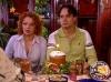 """Показ популярного телесериала """"Леся+Рома"""", длившийся на канале ICTV четыре года, завершен</a>"""
