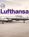 Авіакомпанія Lufthansa скасовує 23 тисяч рейсів через коронавірус