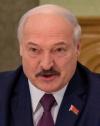 Лукашенко терміново провів таємну інавгурацію