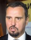 Голови наглядових рад держкомпаній звернулися до Зеленського через обмеження зарплат