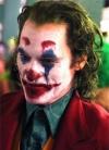 """Знімуть продовження """"Джокера"""""""