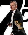 «007: НЕ ЧАС ПОМИРАТИ». Бонд в Україні (+ АНОНС)
