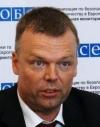 Спостерігачів ОБСЄ не допустили до місць розведення сил 16 разів – Хуг