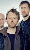 Radiohead випустив відео пісні, якої не мало бути