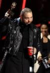 Billboard Music Awards 2020: переможці музичної премії та найяскравіші образи зірок