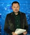Локдауни в Україні завершаться весною... 2022 року. ВИСНОВКИ (ВІДЕО)