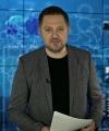 """Sinovac чи  з-за порєбріка """"Супутник V"""" - Зе-влада готує країну до безальтернативності. ВИСНОВКИ (ВІДЕО)"""