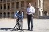 """Съемочная группа """"Надзвичайних новин"""" вернулась из Афганистана, где попала в зону военного конфликта</a>"""