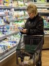 Великі супермаркети скорочують години роботи через обмеження громадського транспорту