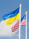 Україна та США підписали угоду щодо оборонного партнерства