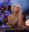Валерия уже начинает готовиться к новогодним праздникам</a>