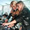 DJ Lutique пришел поучиться мастерству у дуэта VГубы</a>