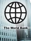 Світовий банк надасть $160 мільярдів допомоги для подолання наслідків COVID-19