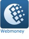 В Україні заборонили WebMoney