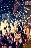 """13 червня відбудеться """"Джинсова""""вечірка"""" від вокальної  студії  """"Майстер""""!"""