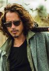 Стала відома основна версія смерті фронтмена Soundgarden