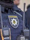 За порядком на місцевих виборах слідкуватимуть 136 тисяч правоохоронців