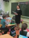 Уряд оприлюднив рекомендації для закладів освіти