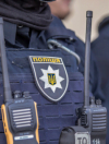 Наявність перепусток у столичне метро перевірятиме поліція