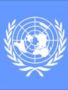 Радбез ООН обговорить ситуацію в окупованому Криму
