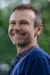 Святослав Вакарчук показав мальовничі фото з відпочинку