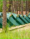 Відкриття дитячих таборів до 31 липня буде незаконним — МОЗ