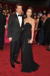 Бред Пітт подав позов проти Анджеліни Джолі: справа стосується маєтку за 164 мільйони доларів