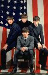 Невідомий запис The Beatles знайшли у Великій Британії